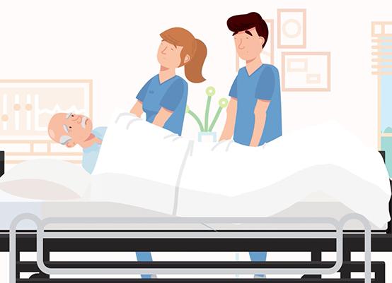 Healthcare Videos