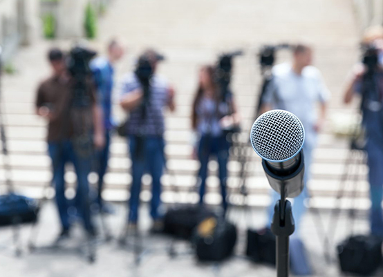 Public Relations Videos