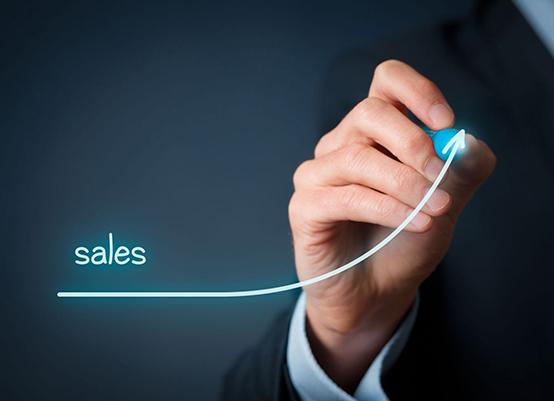 Sales Videos